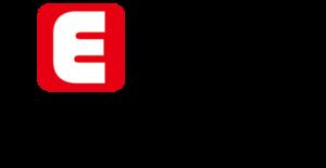 株式会社イーエスピーロゴ