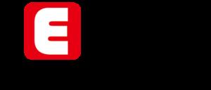 株式会社E-SPロゴ